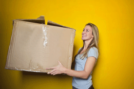 Moving-house-cleaning-servicee-box-re-size