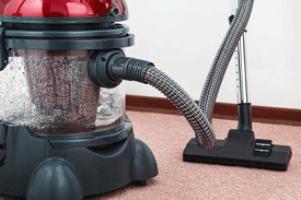 carpet-cleaner-re-size