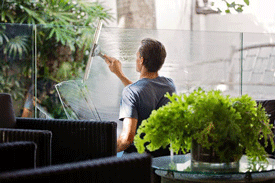 window-cleaning-re-size